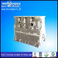 China Cylinder Block for Cummins 4BT3.9 wholesale