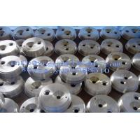 China Rapid Die casting process, metal pruducts,aluminum alloy machinery part, natural die cast wholesale