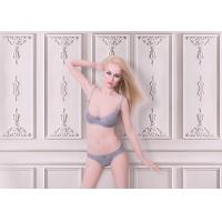 China 167cm Silicone Sex Doll Real Implanted Hair free shipping Full size TPE love doll real sex dolls wholesale