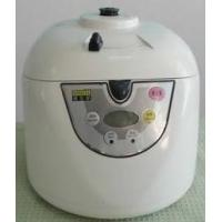 China 3-in-1 Electric Multi-cookers------LCD Type (5L) wholesale