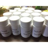 China Muscle Build Primobolan Methenolone AcetateAAS Anabolic Androgenic Steroid USP Standard wholesale
