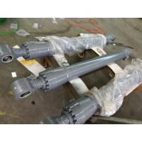 Buy cheap volvo VOE14567071 EC300D arm hydraulic cylinder from wholesalers