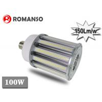 China Brightest 1000w Corn Led Bulb Replacement Non Dimmable High Bay Light Bulb wholesale