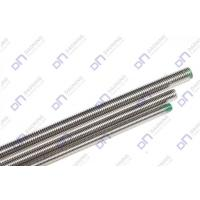China DIN975 DIN976 Threaded rods  studs wholesale