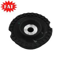 China Audi A6 C5 Body Kit Shock Absorber Rubber Bumper Stop Buffer Suspension Kits Car Suspension Accessories wholesale