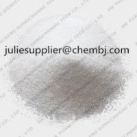 China CAS 94-09-7 Local Anesthetic Steroid Raw Powder Benzocaine Relieve Pain wholesale