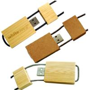 China Novelty 4gb wooden usb flash drive wholesale