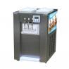 Buy cheap Commercial ice cream making machine/chinese soft ice cream machine from wholesalers