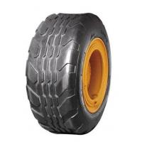 China Farm Implement Tyre wholesale