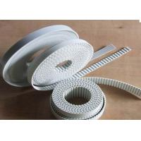 China Industrial Open Ended Pu Timing Belt Replacement For Conveyor , ROHS Pass on sale