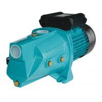 China Jsp Series Garden Booster Water Pumps With Pure Copper High-Efficiency Impeller wholesale