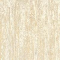 China Wooden Floor Tile wholesale