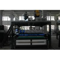 China 2018 Vinot Brand PLA Plastic Air Bubble Film Machine High Output with PE Raw Material Model No.DYF-120 wholesale