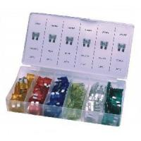 Buy cheap 120PC Auto Fuse Kit from wholesalers