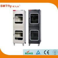 China Industrial dry cabinet Water proof Dry Box Cabinet For Camera IC wholesale