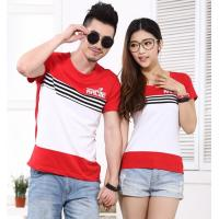 China plain t shirt,plain white t shirts,cheap plain t shirts,plain white t shirt wholesale