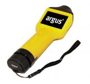 Argus TT320B Thermal Torch 25 Deg FoV 30Hz