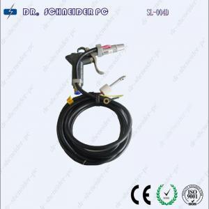 China Ionizing Air Gun (SL-004D) on sale