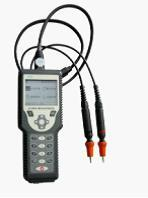 China Battery Conductance Tester wholesale
