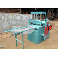 China Hydraulic Coal Making Machine Shisha Tablet Charcoal Manufacturing Machine wholesale