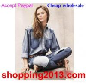 China Wholesale Cheap  Jeans wholesale