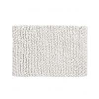 China microfriber bath mat on sale