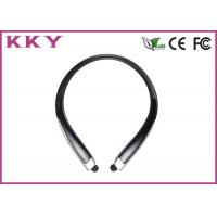 China Sports Bluetooth Earphone User-friendly Earphone with Sleek Design and Comfortable Fit wholesale