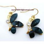 China Sell earrings wholesale