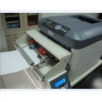China A-StarLaser  Roll to Roll laser printer for short-run Label,with toner,4 colors wholesale