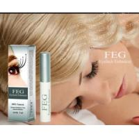 Buy cheap Magic Feg Eyelash Growth Extension Liquid 0056 from wholesalers