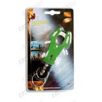 China CARABINER,KEY CHAIN,DIFFERENT COLORS wholesale