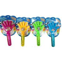 Buy cheap JC0218553 promotional clap bubble stick from wholesalers