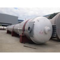 Quality KDON Gas fresh preservation Air Separation Unit 4500 Nm3/h ~ 5000 Nm3/h for sale