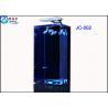 Quality Creative Eco Mini Acrylic Aquarium Fish Tank / Ornamental Fish Tanks 5.31L - 13.25L for sale