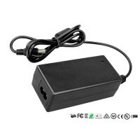 China Universal 24V Power Adapter 2.5A 2500mA EU US AU UK AC Cable Available wholesale