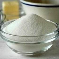 China High Purity Bulk Pharmaceutical Chemicals , CAS 850649-62-6 Agarginine Benzoate wholesale