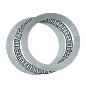 Quality Thrust Needle Roller Bearing AXK110145 AXK120155 AXK130170 AXK100135 for sale