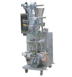 China Borehole Salty Water Treatment System  Laundry Liquid Filling Machine Sachet Water Treatment Machine wholesale