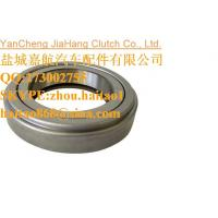 China N1174 Clutch Release Bearing Ford 600 800 900 2000 3000 4000 4500 5000 8000 wholesale