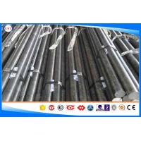 Quality Dia 2-100 Mm Cold Finished Bar 4140 / 42CrMo4 / 42CrMo / SCM440 Grade for sale