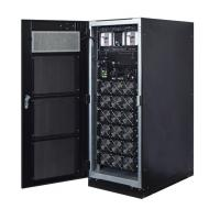 China Full DSP Control Modular UPS System Strong Overload Ability Low THDi High Stability wholesale