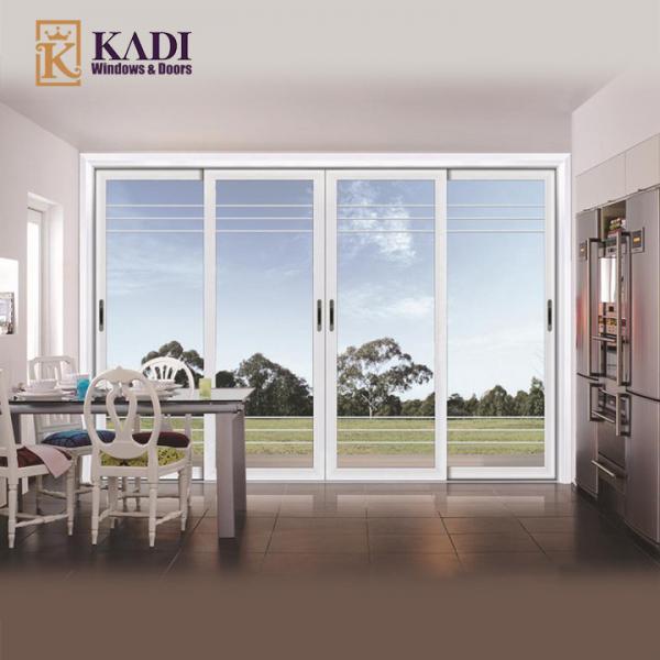 Top Quality Sliding Windows : Top quality aluminium interior sliding door for villa
