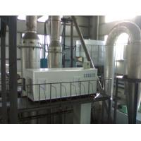 China Steel High Efficiency Dehumidifier Air Conditioner Drying Equipment With Silica Gel Desiccant wholesale