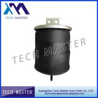 China Heavy Trucks Parts Rubber Air Spring Bellow Car Suspension Assembly For Trailer IVECO 7501206686 wholesale