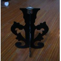 China CH (29) Hurricane candle holders wholesale wholesale
