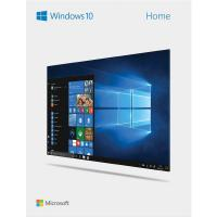 China Online Ms Activate Windows 10 Pro Product Key 32 64 Bit Oem Brand New on sale