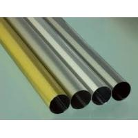 China Resistant Chemicals Industrial Steel Plate Rollers With Mirror Finish To Matte wholesale