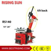 Buy cheap Car tire changing tools and equipment for workshop from wholesalers