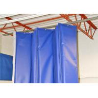 China Temporary Noise Fence 40dB noise Reudction Customized Size Availalble All colors wholesale