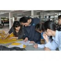 China IFE Factory Inspection Tpi Agency wholesale